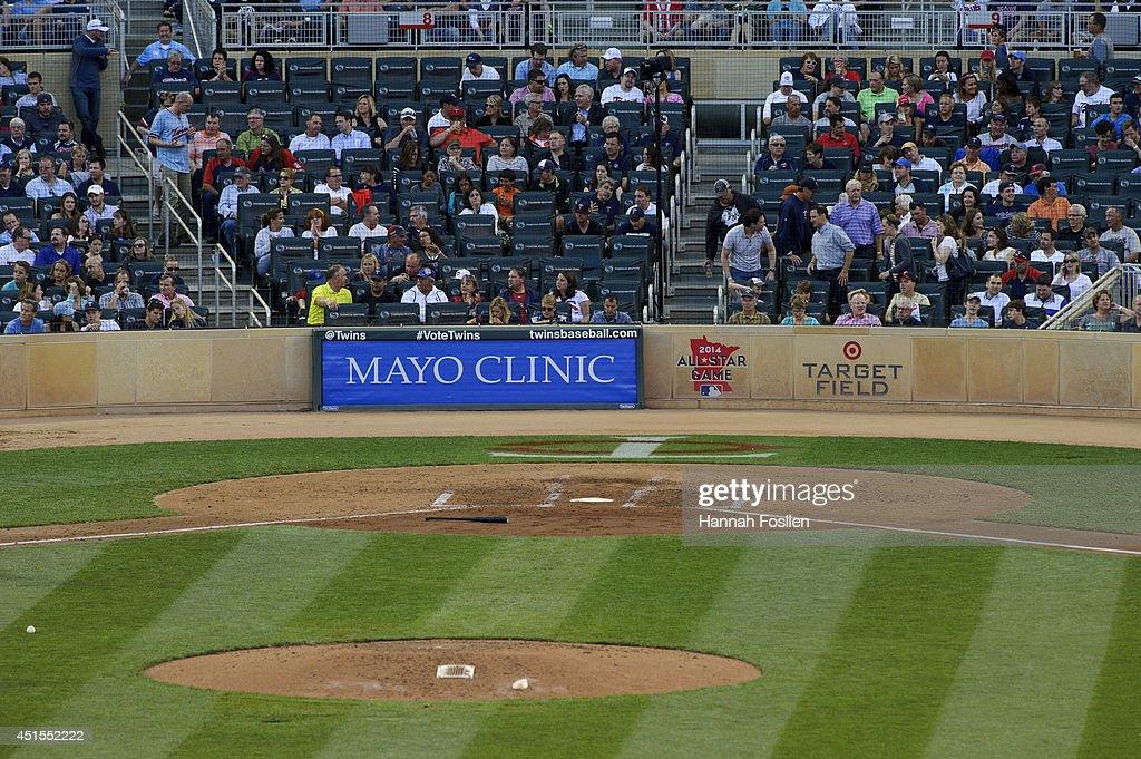 Image result for target field backstop