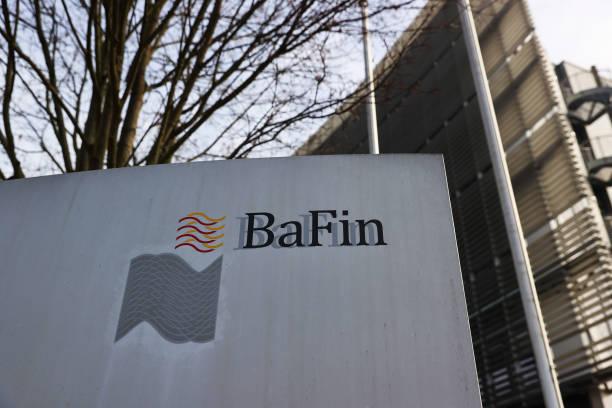DEU: BaFin Headquarters With German Regulator Close to Freezing Greensill Bank Payments