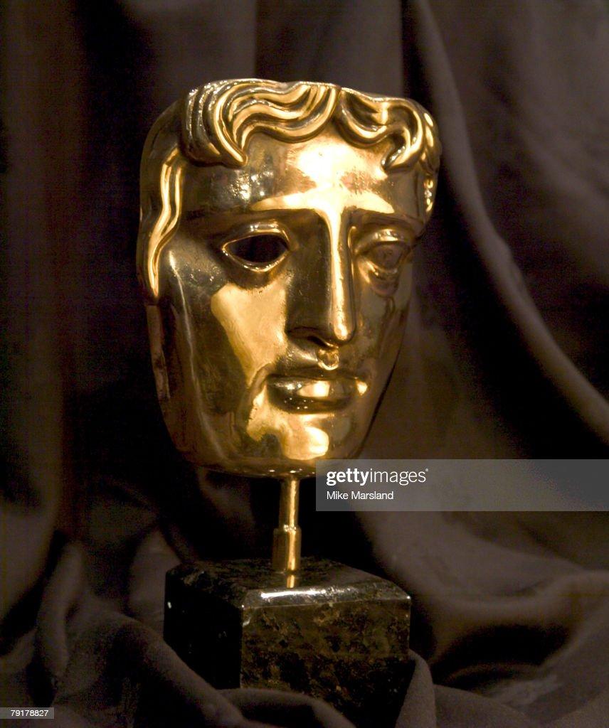 The BAFTA Award