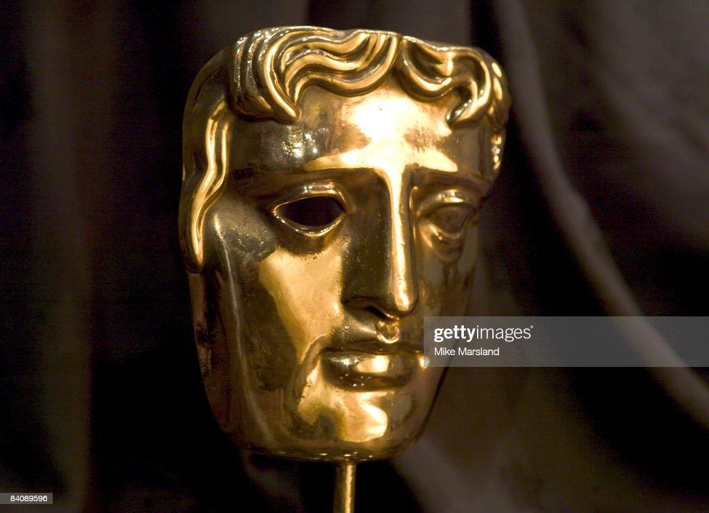 The BAFTA Awards
