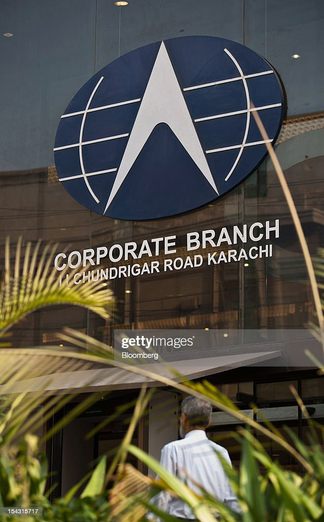 the bank alfalah limited Bank alfalah limited 2015 - present (3 years) pakistan lead vp working for the ceo secretariat and c-level stakeholders formulating and implementing strategy for the bank across all business units alongside mckinsey (consultants.