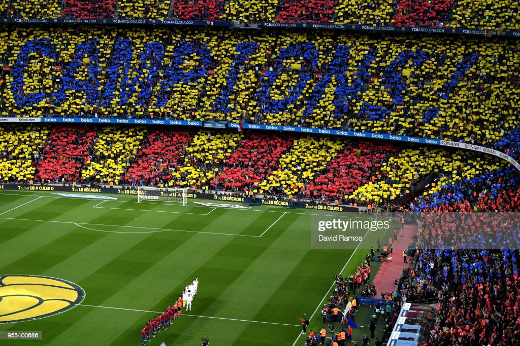 https://media.gettyimages.com/photos/the-barcelona-fans-spell-out-campions-prior-to-the-la-liga-match-picture-id955400686?k=6&m=955400686&s=594x594&w=0&h=6UOj51bulvETGjHD_LAv7TOV_mjyctyOprl9H6S-j9Y=