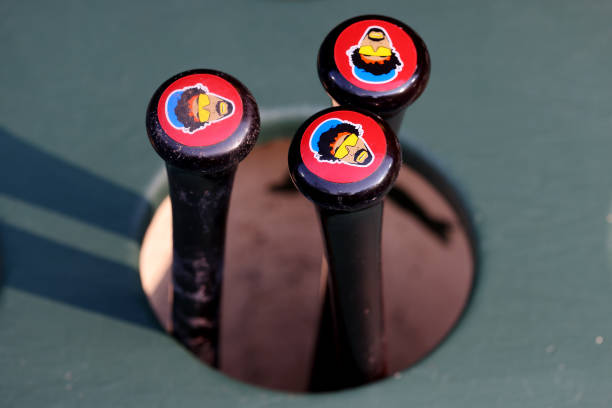 PA: Washington Nationals v Philadelphia Phillies