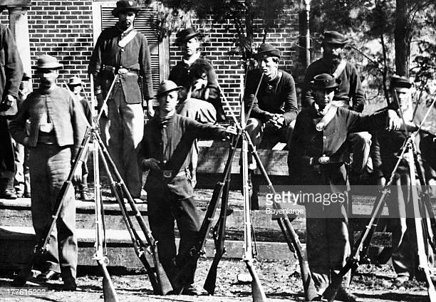 The Battle of Appomattox Court House fought on the morning of April 9 was the final engagement of Confederate States Army General Robert E Lee's Army...