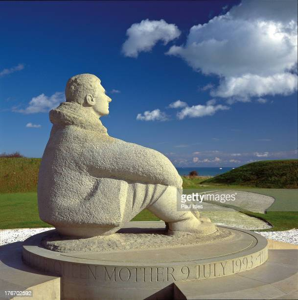 CONTENT] The Battle of Britain Memorial at CapelleFerne The Battle of Britain Memorial is a monument to aircrew who flew in the Battle of Britain It...