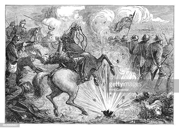The Battle of Pittsburg Landing Also known as the Battle of Shiloh a major battle in the American Civil War fought in Tennessee on 67 April 1862 From...