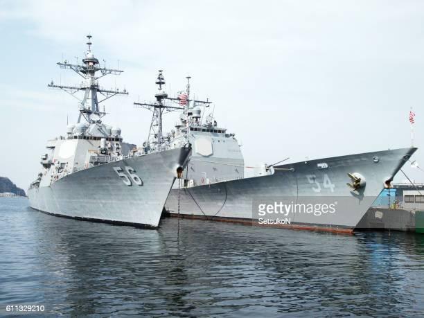 united states navy ストックフォトと画像 getty images