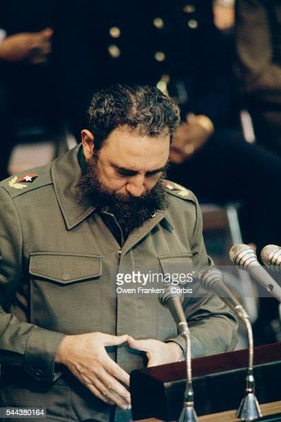 The Bay of Pigs Invasion was an unsuccessful action by a CIAtrained force of Cuban exiles to invade southern Cuba with support and encouragement from...