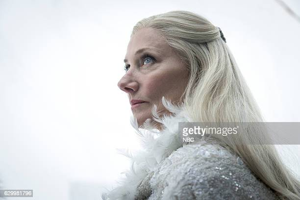 CITY 'The Beast Forever' Episode 101 Pictured Joely Richardson as Glinda