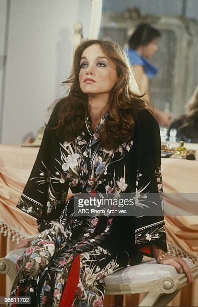 DYNASTY 'The Beating' Airdate March 9 1981 PAMELA