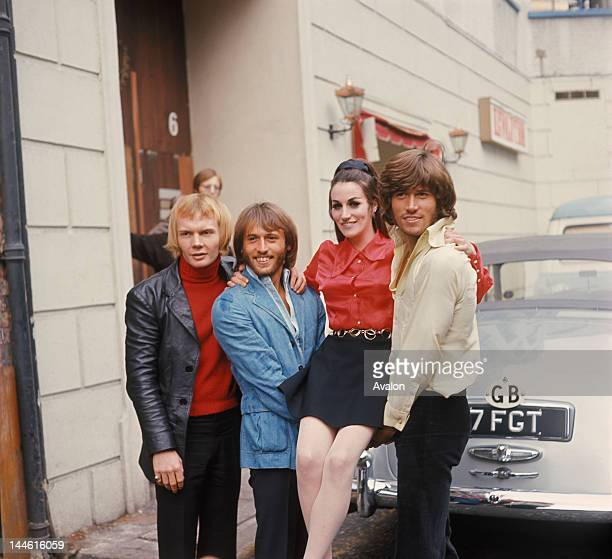 25 Lesley Gibb Photos And Premium High Res Pictures Getty Images