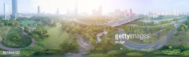 The Beijing-Hangzhou grand canal, Wuxi section