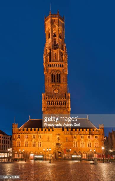 the belfry - bell tower tower stock pictures, royalty-free photos & images
