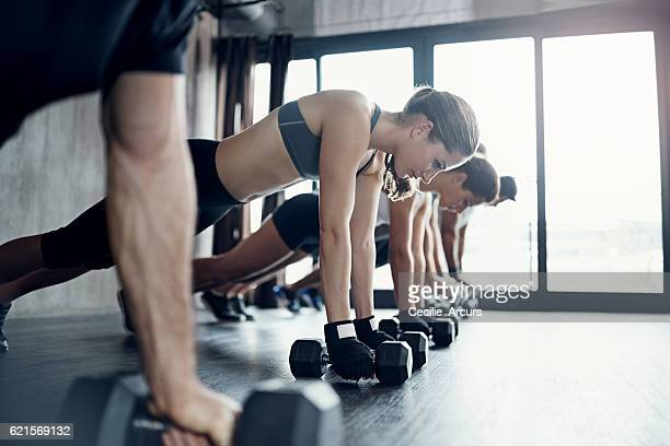 60 Top Push Ups Woman Pictures, Photos, & Images - Getty Images