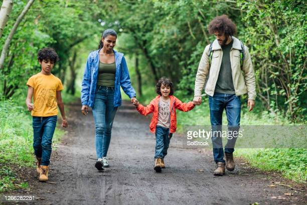 the best family time - mixed race person stock pictures, royalty-free photos & images