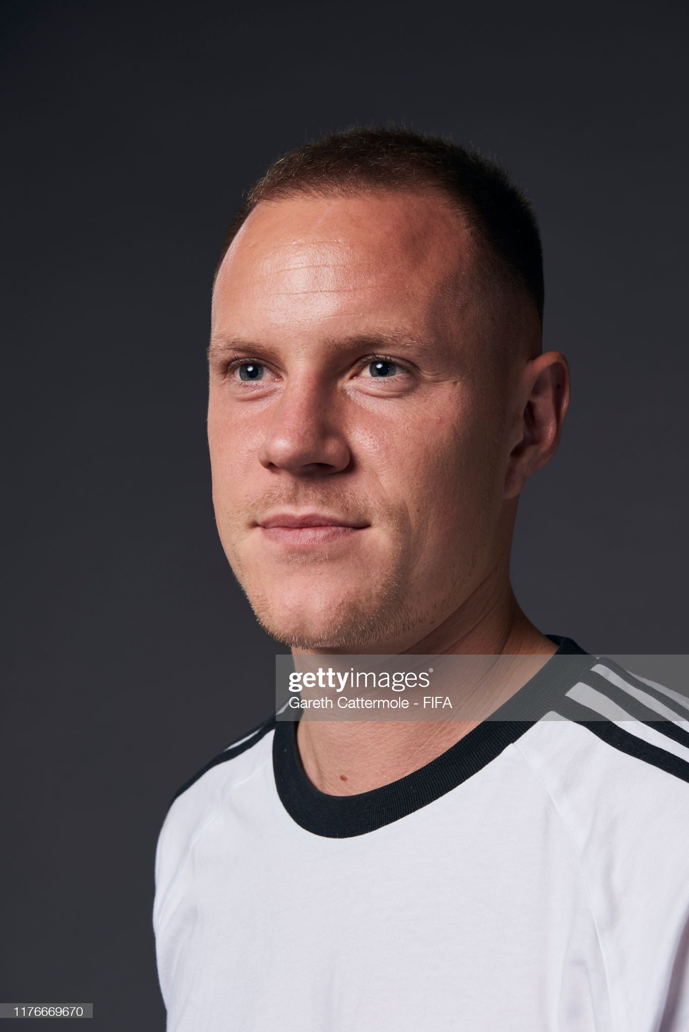 The Best FIFA Football Awards 2019 The-best-fifa-mens-goalkeeper-award-finalist-marc-andre-ter-stegen-of-picture-id1176669670?s=2048x2048
