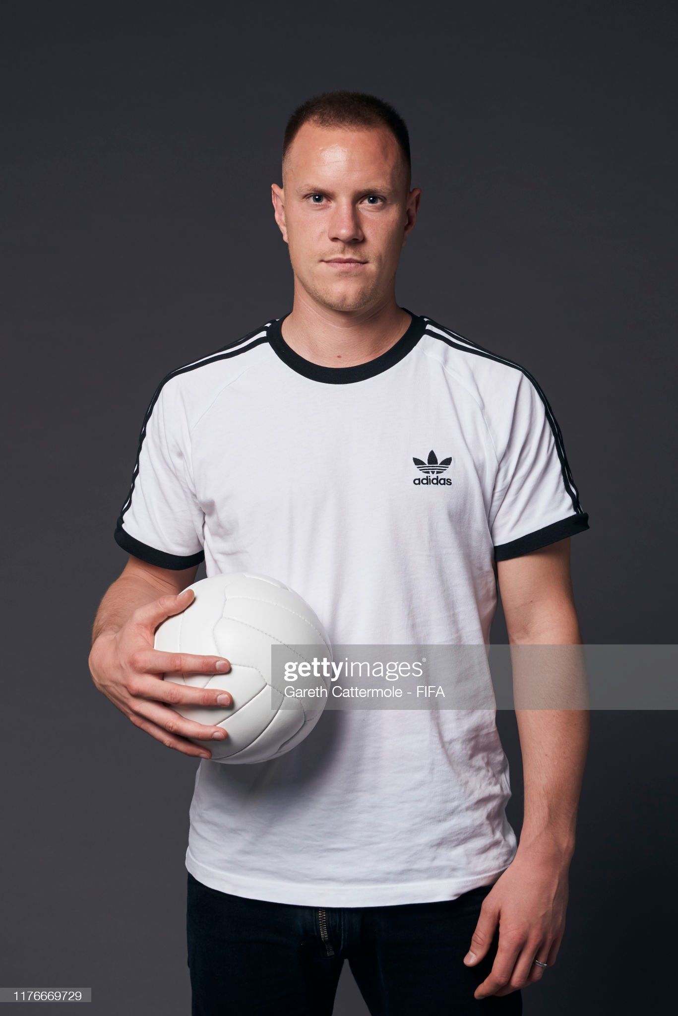 The Best FIFA Football Awards 2019 The-best-fifa-mens-goalkeeper-award-finalist-marc-andre-ter-stegen-of-picture-id1176669729?s=2048x2048