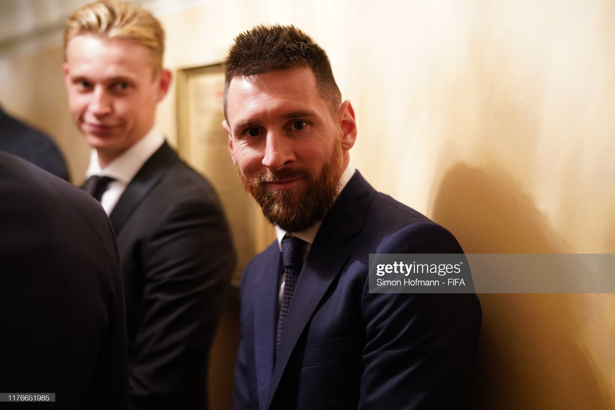The Best FIFA Football Awards 2019 The-best-fifa-mens-player-award-and-the-fifa-fifpro-mens-world11-picture-id1176651985?s=2048x2048