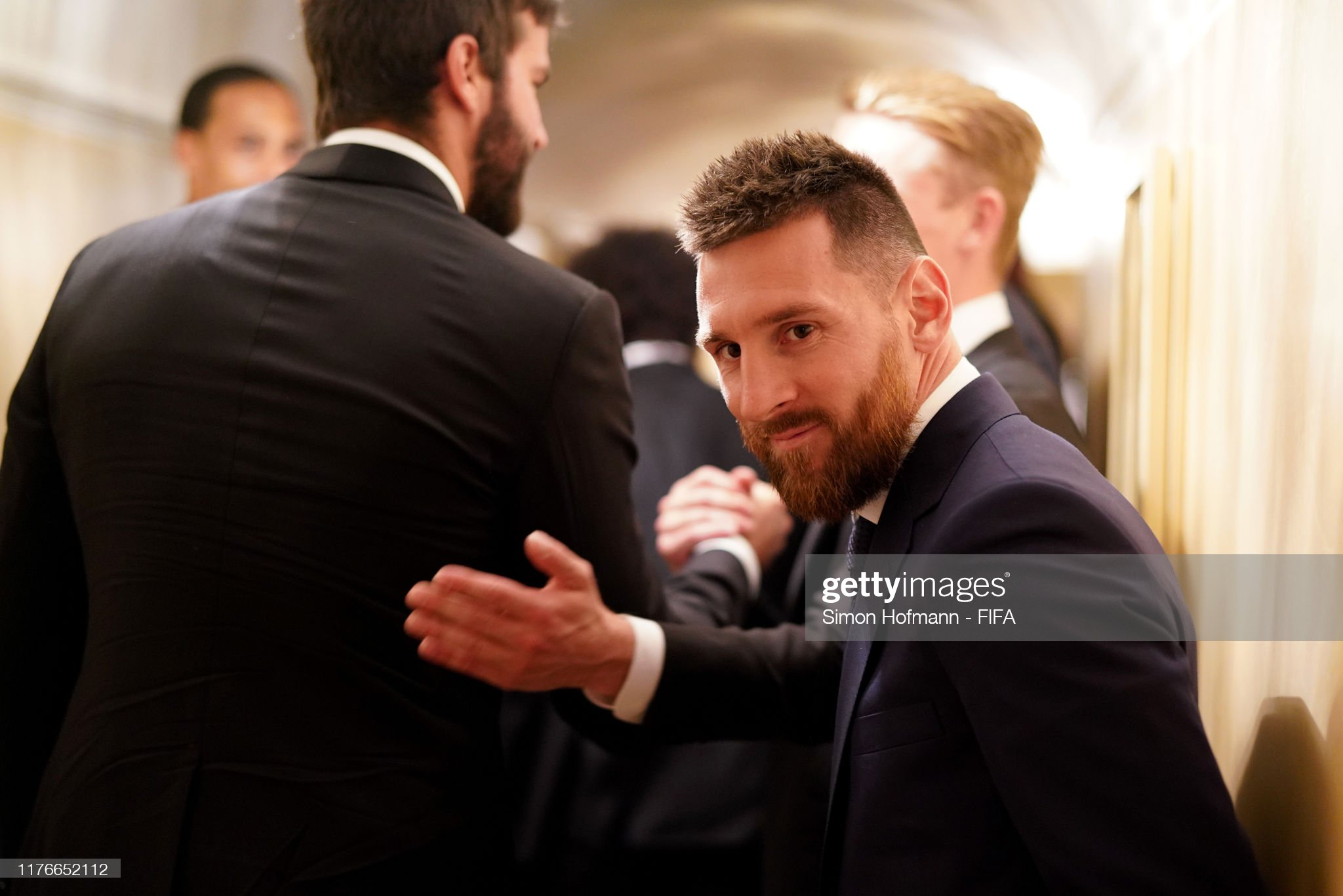 The Best FIFA Football Awards 2019 The-best-fifa-mens-player-award-and-the-fifa-fifpro-mens-world11-picture-id1176652112?s=2048x2048