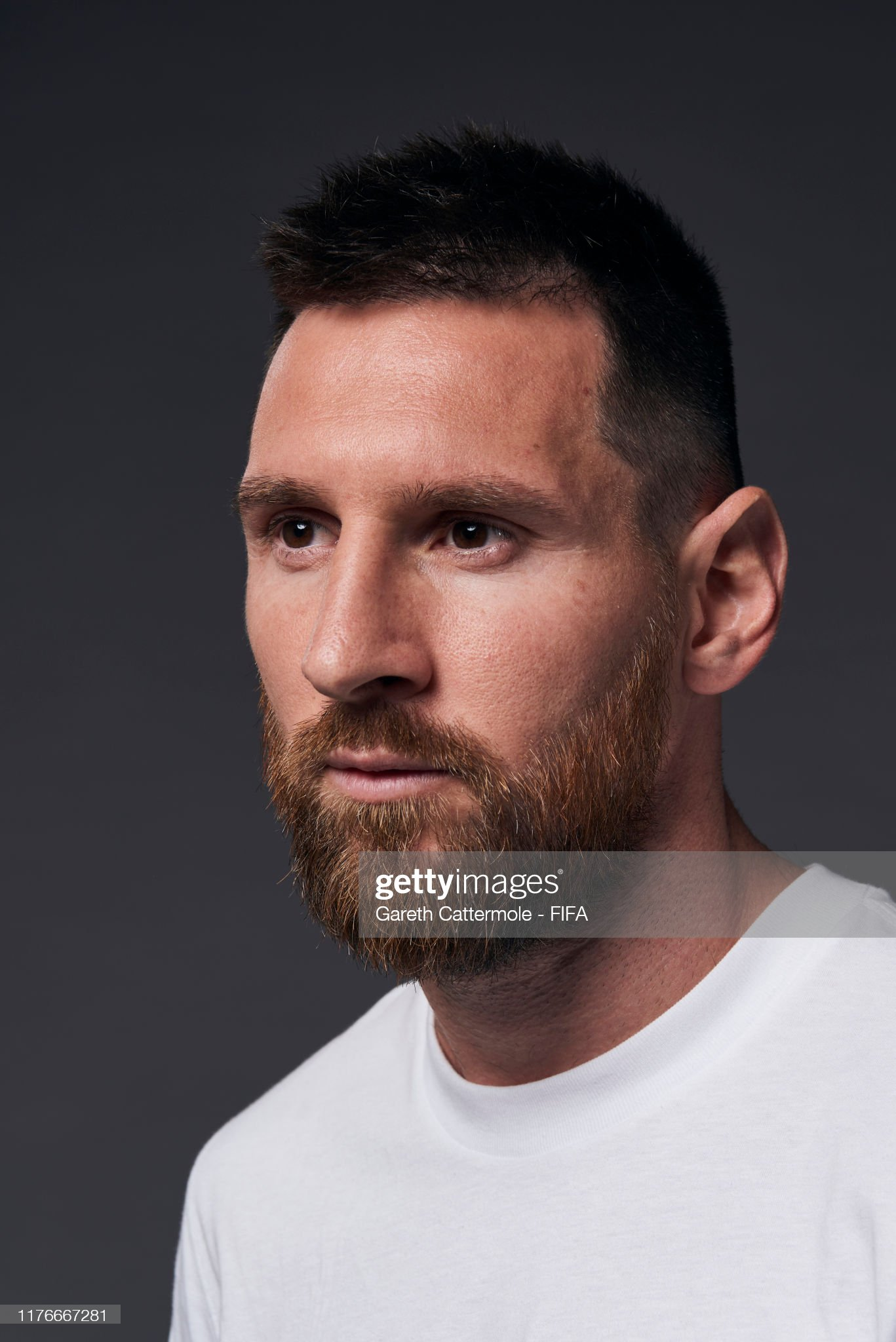 The Best FIFA Football Awards 2019 The-best-fifa-mens-player-award-finalist-lionel-messi-of-barcelona-picture-id1176667281?s=2048x2048
