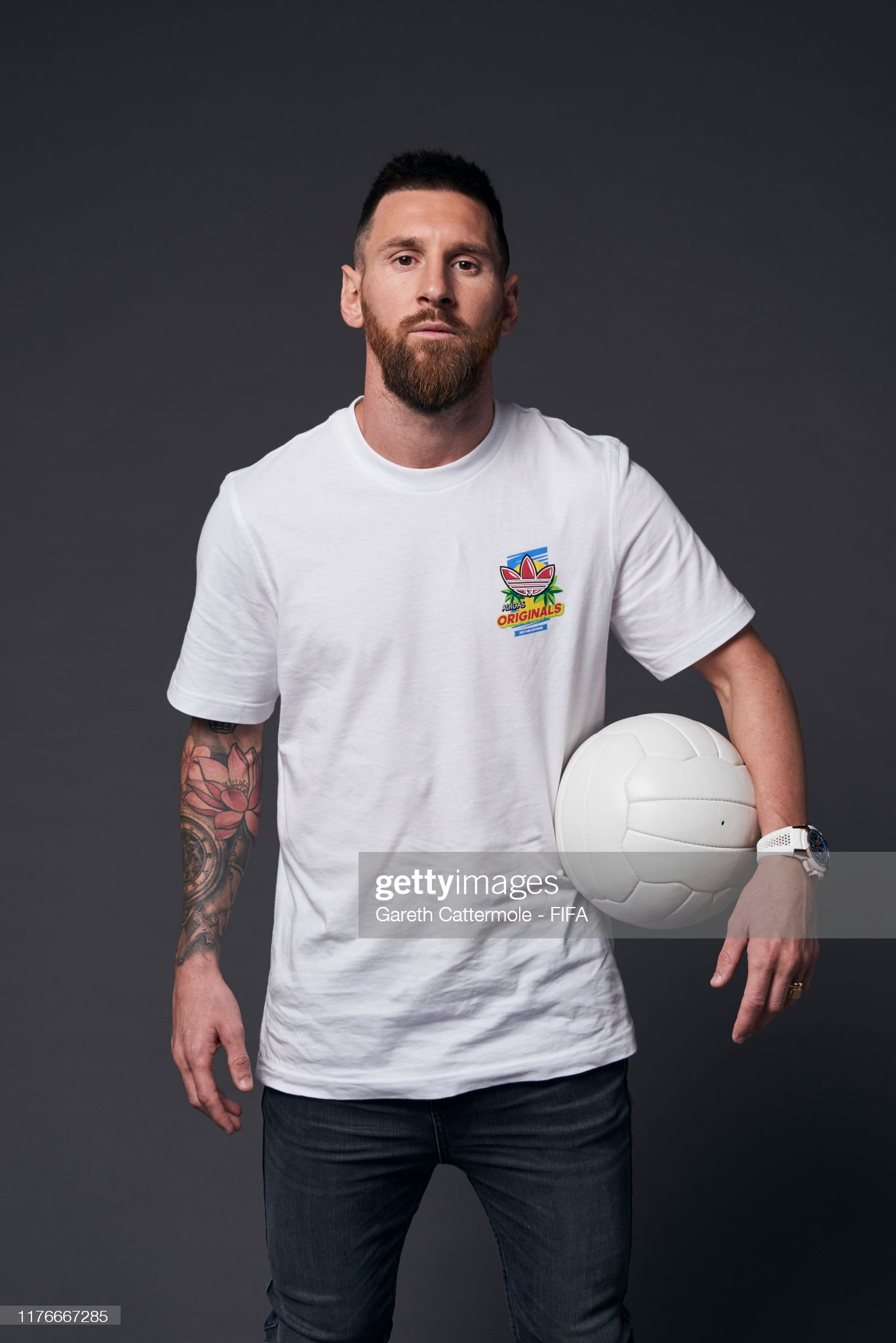 The Best FIFA Football Awards 2019 The-best-fifa-mens-player-award-finalist-lionel-messi-of-barcelona-picture-id1176667285?s=2048x2048