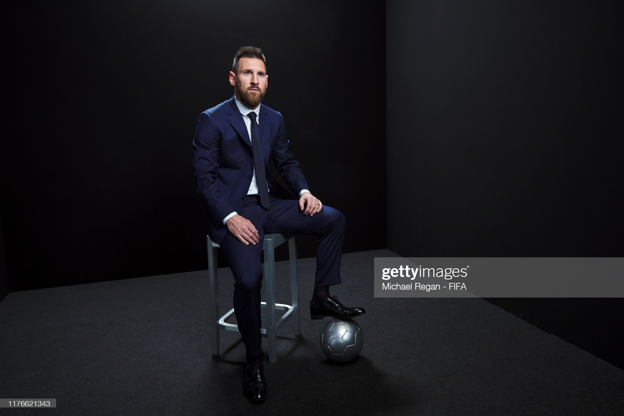 The Best FIFA Football Awards 2019 The-best-fifa-mens-player-award-finalist-lionel-messi-of-fc-barcelona-picture-id1176621343?s=2048x2048