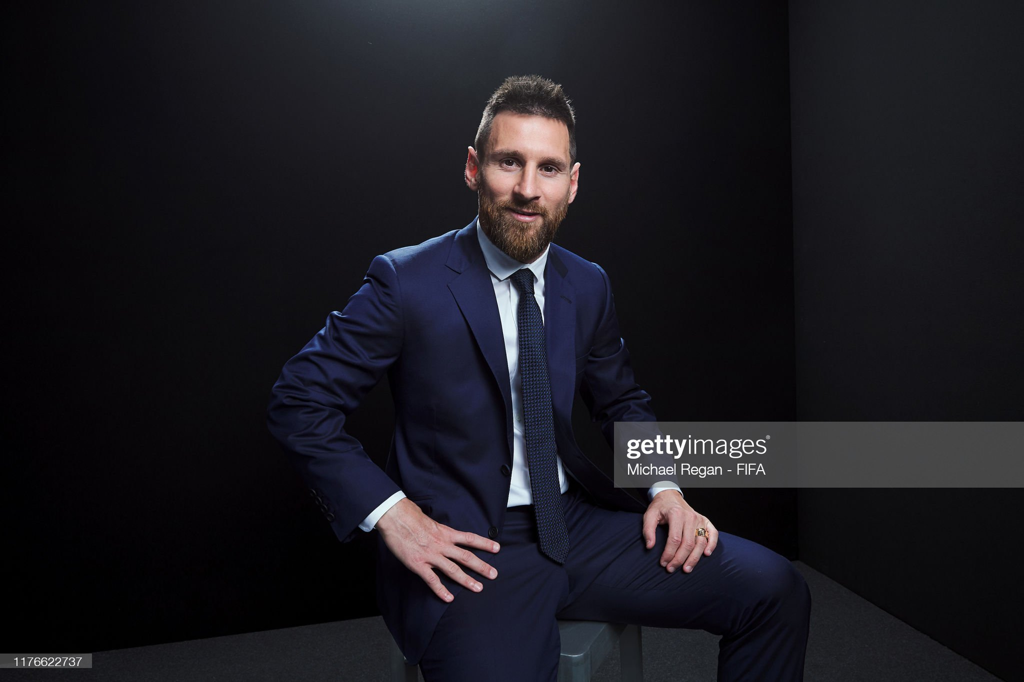 The Best FIFA Football Awards 2019 The-best-fifa-mens-player-award-finalist-lionel-messi-of-fc-barcelona-picture-id1176622737?s=2048x2048