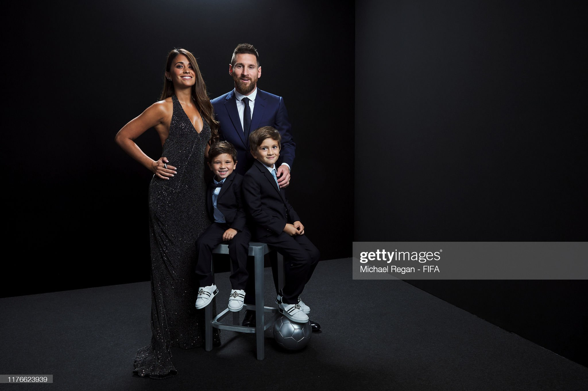 The Best FIFA Football Awards 2019 The-best-fifa-mens-player-award-lionel-messi-of-fc-barcelona-and-a-picture-id1176623939?s=2048x2048