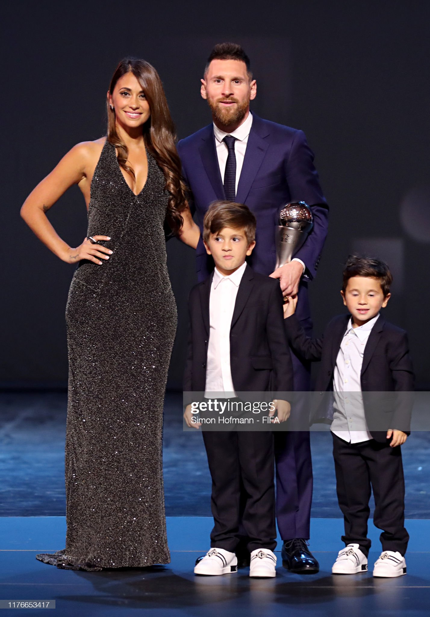 The Best FIFA Football Awards 2019 The-best-fifa-mens-player-award-winner-lionel-messi-of-fc-barcelona-picture-id1176653417?s=2048x2048
