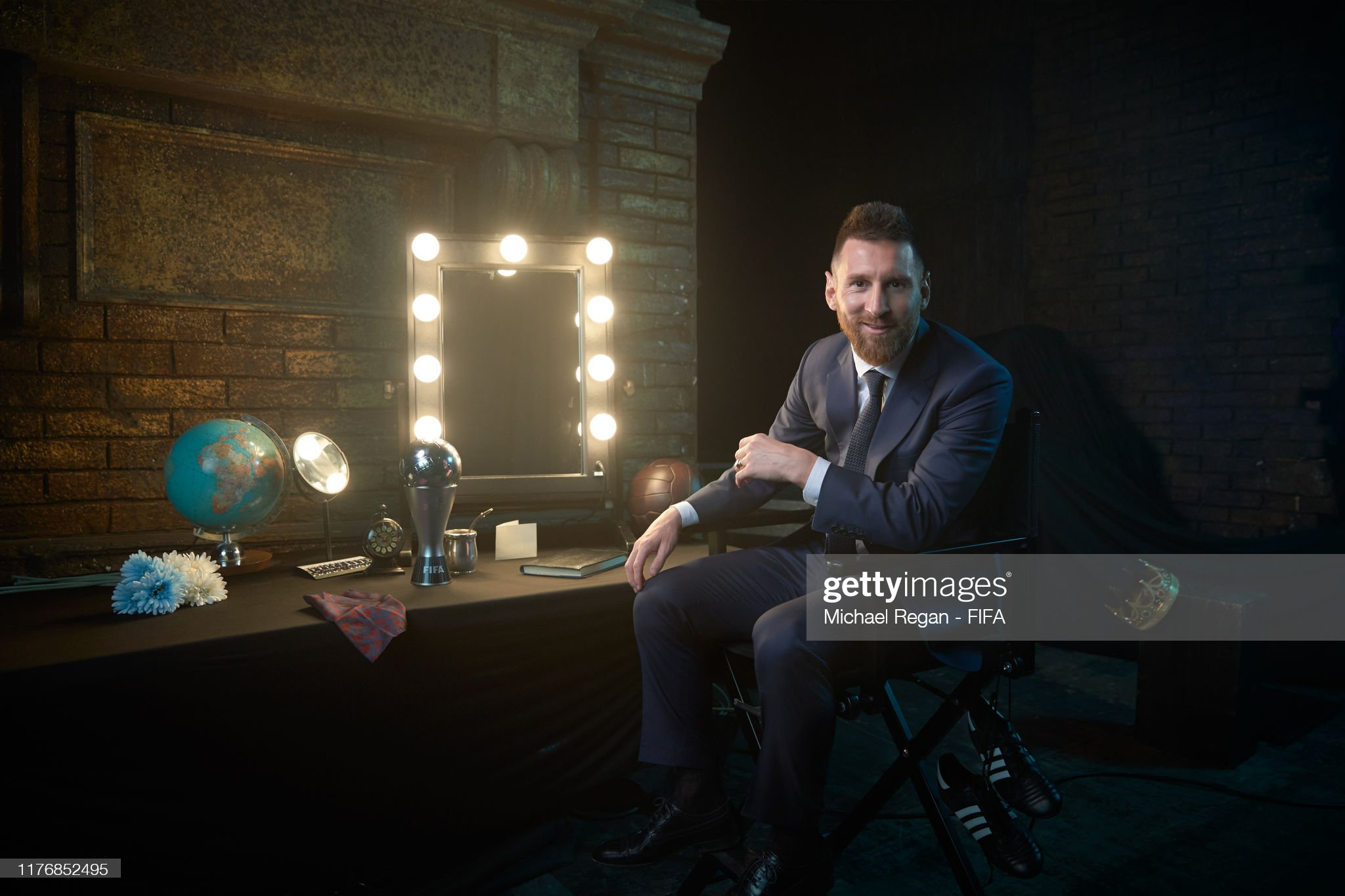 The Best FIFA Football Awards 2019 The-best-fifa-mens-player-award-winner-lionel-messi-of-fc-barcelona-picture-id1176852495?s=2048x2048