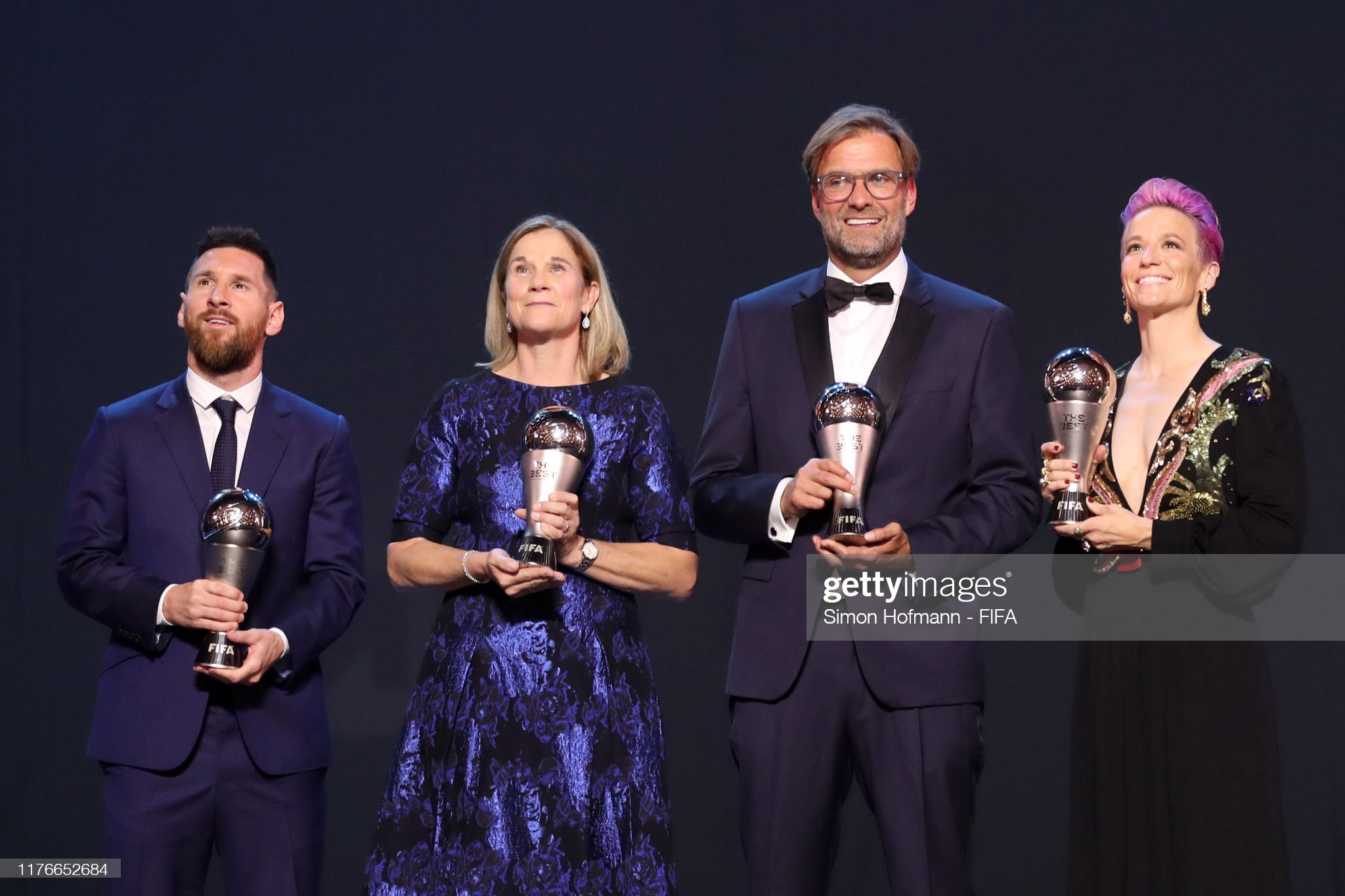 The Best FIFA Football Awards 2019 The-best-fifa-mens-player-award-winnrer-lionel-messi-of-fc-barcelona-picture-id1176652684?s=2048x2048