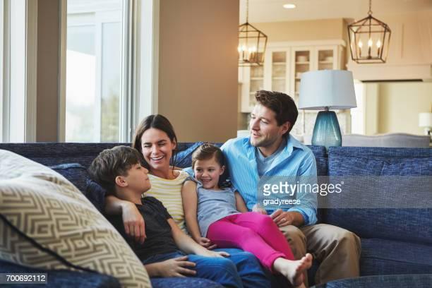 Das beste Geschenk können, das Sie Kinder geben, ist Ihre Zeit