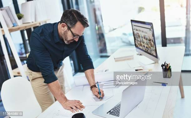 the best inspiration comes from the internet - architect stock pictures, royalty-free photos & images