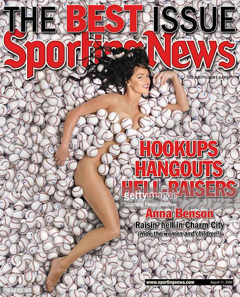 The Best Issue August 11 2006 The Best Issue Hookups Hangouts and HellRaisers