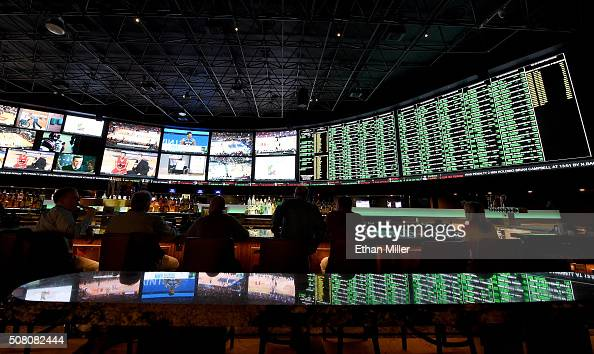 Las vegas hilton superbook proposition betting sheets for kentucky cs go small betting sites