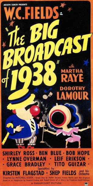 the-big-broadcast-of-1938-poster-picture