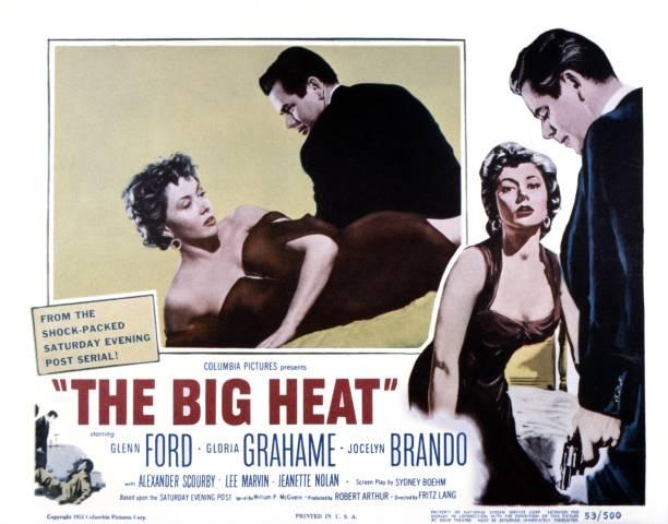 the-big-heat-lobbycard-from-left-gloria-