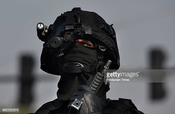 Special Forces Stock Photos And Pictures
