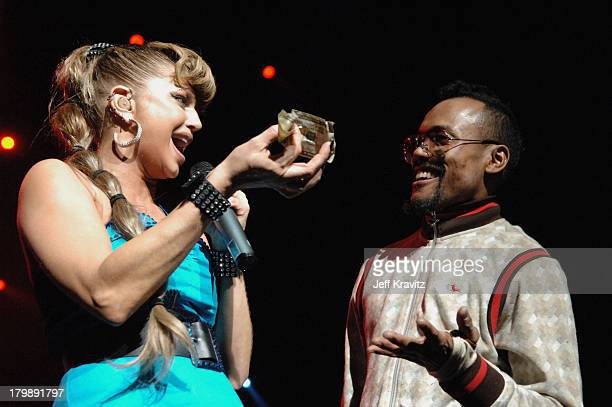 the black eyed peas band ストックフォトと画像 getty images