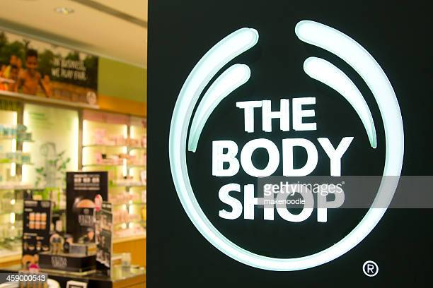 30 Top The Body Shop Pictures, Photos and Images - Getty Images