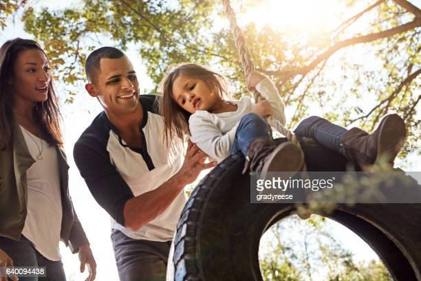 the bond of a family is priceless - partire bildbanksfoton och bilder