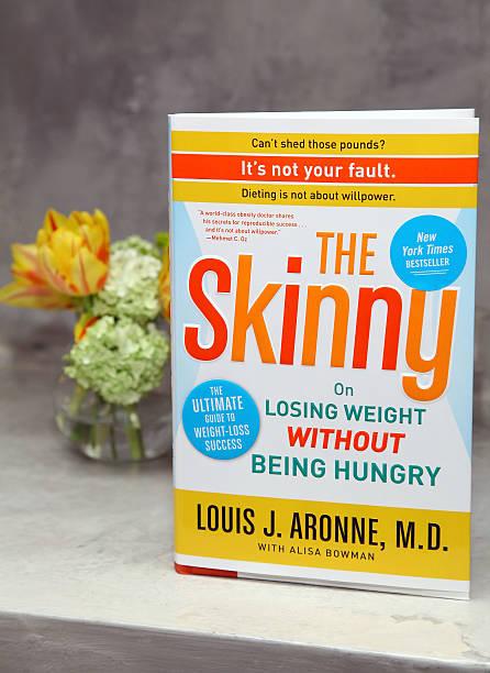Diet plan with slim fast