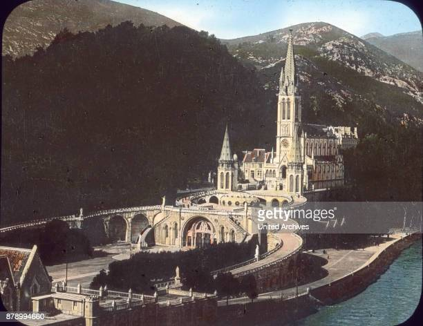 The border of Spain and France called a skyhigh mountains the Pyrenees that is with all its natural beauty still far too little known and it would be...
