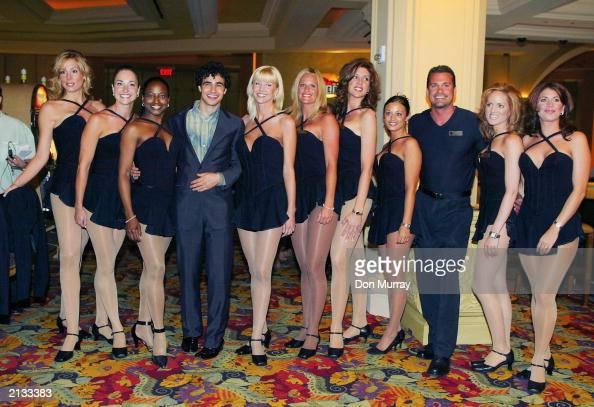 No deposit bonus for grande vegas casino