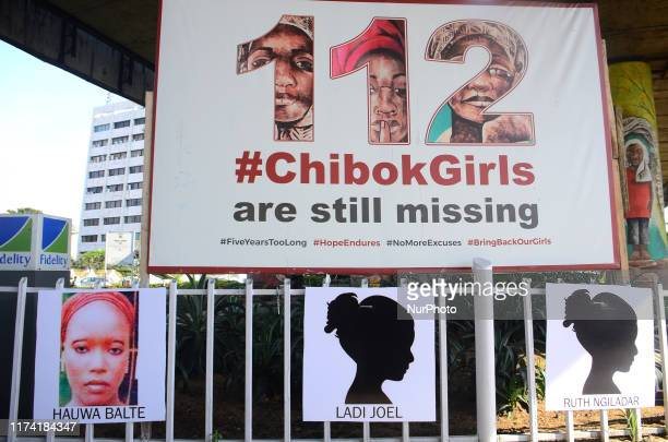 The #BringBackOurGirls movement has marked the 2000th day of the Chibok girls' abduction by terrorist group Boko Haram with a call on the Federal...