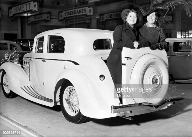 World's Best Expo 1937 Stock Pictures, Photos, and Images - Getty ...