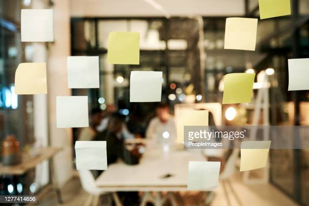 the building blocks for a brand new marketing campaign - content stock pictures, royalty-free photos & images