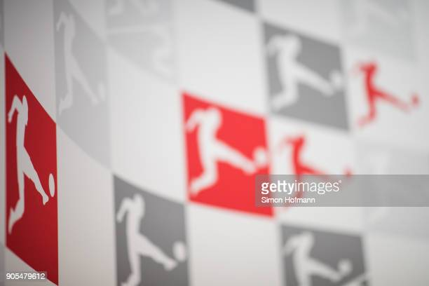 2 859 bundesliga logo photos and premium high res pictures getty images https www gettyimages com photos bundesliga logo
