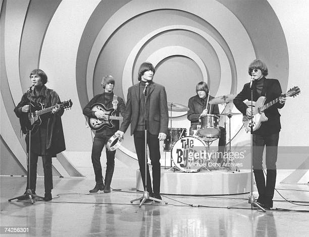 The Byrds Stock Pictures, Royalty-free Photos & Images - Getty Images