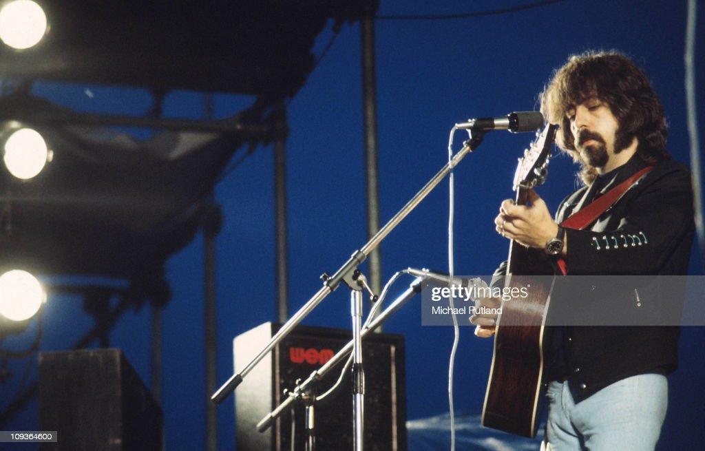 Byrds : ニュース写真